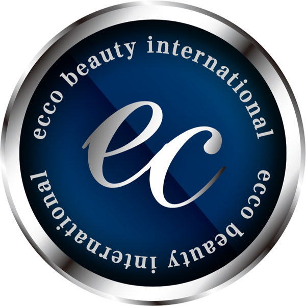 ecco beauty international